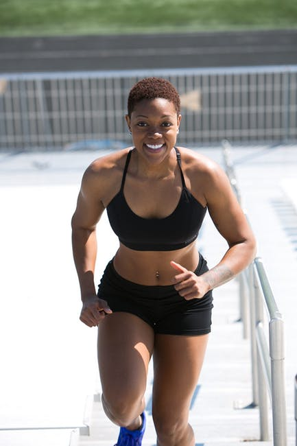 10 Tips to Maintain Weight Loss Image