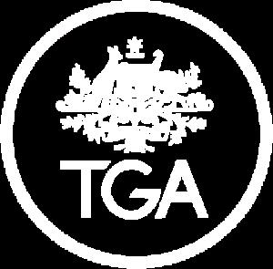 TGA-thinco