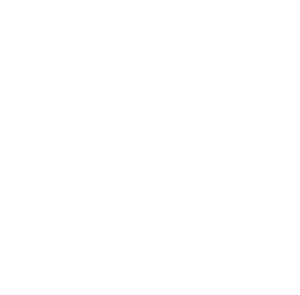 gluten-free-thinco