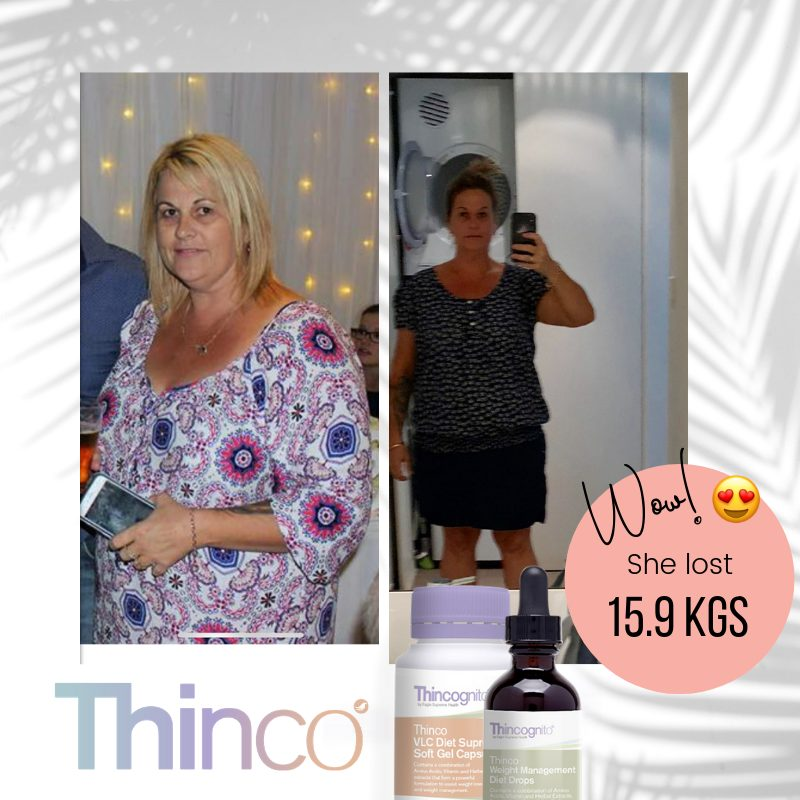 thinco-weight-loss-review-3