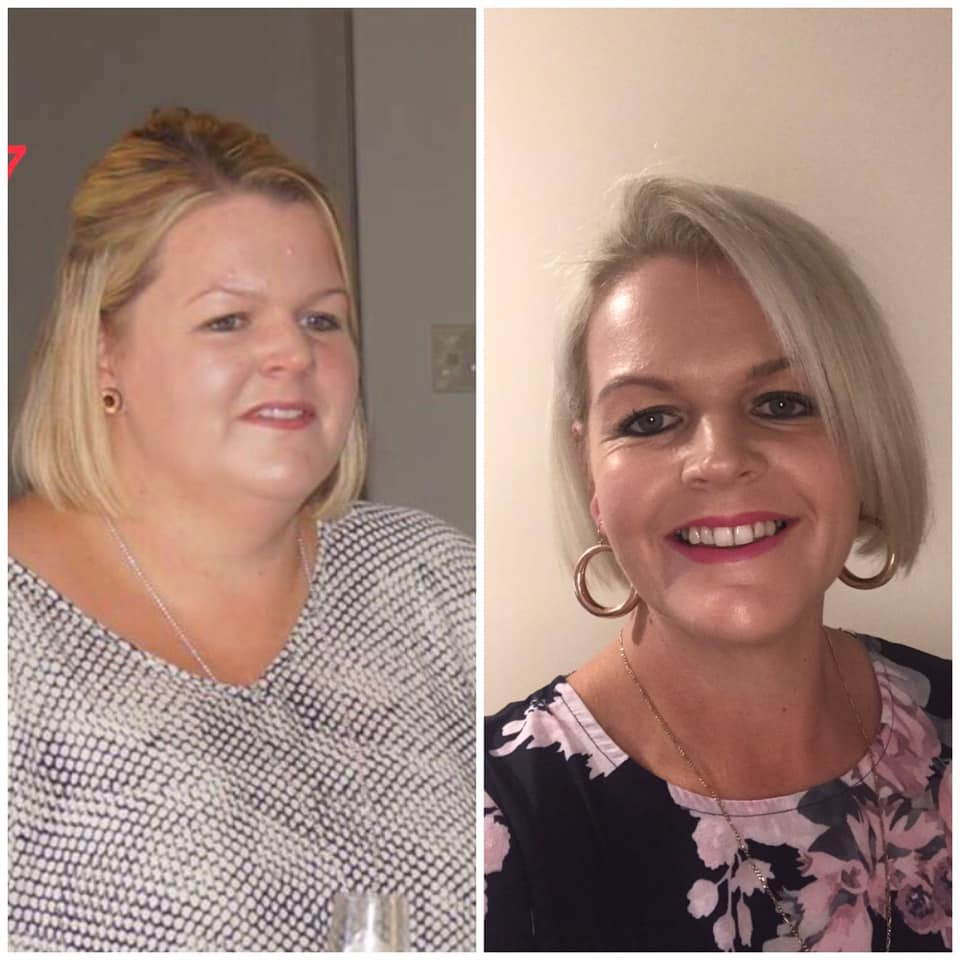 thinco-weight-loss-story