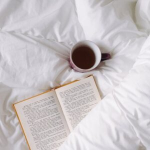 5 Books That Everyone Should Read