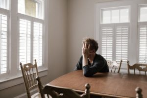 6 Tips to Beat Emotional Eating Image