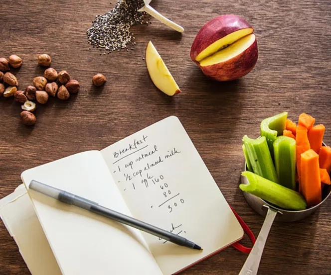 7 Reasons You Should Stop Counting Calories copy