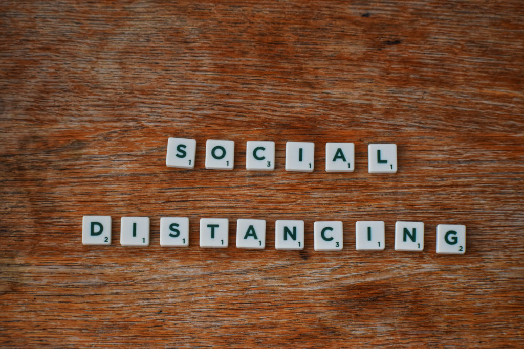 4 Easy Thinco Approved Recipes To Cure Social Distance Boredom