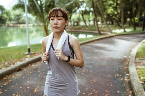 How to add 10 minutes of exercise to your day