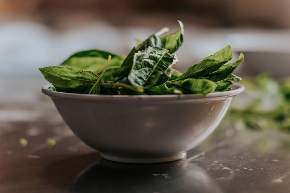 Superfoods for skin article
