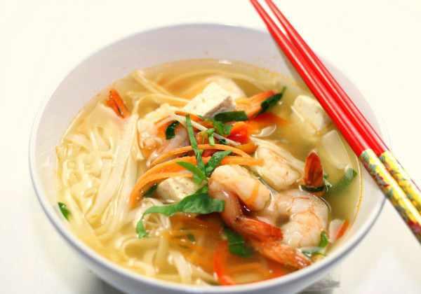 Thai-Prawn-Soup