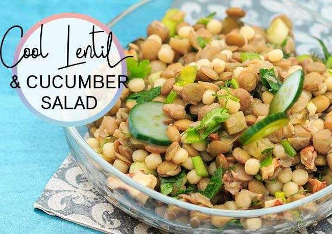Thinco-lentil-cucumber-salad