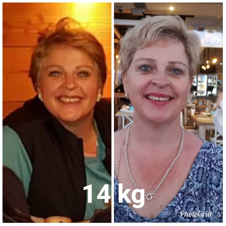 Thinco-review-Before-After-Junay-Boshoff-14kg-1-1.jpg
