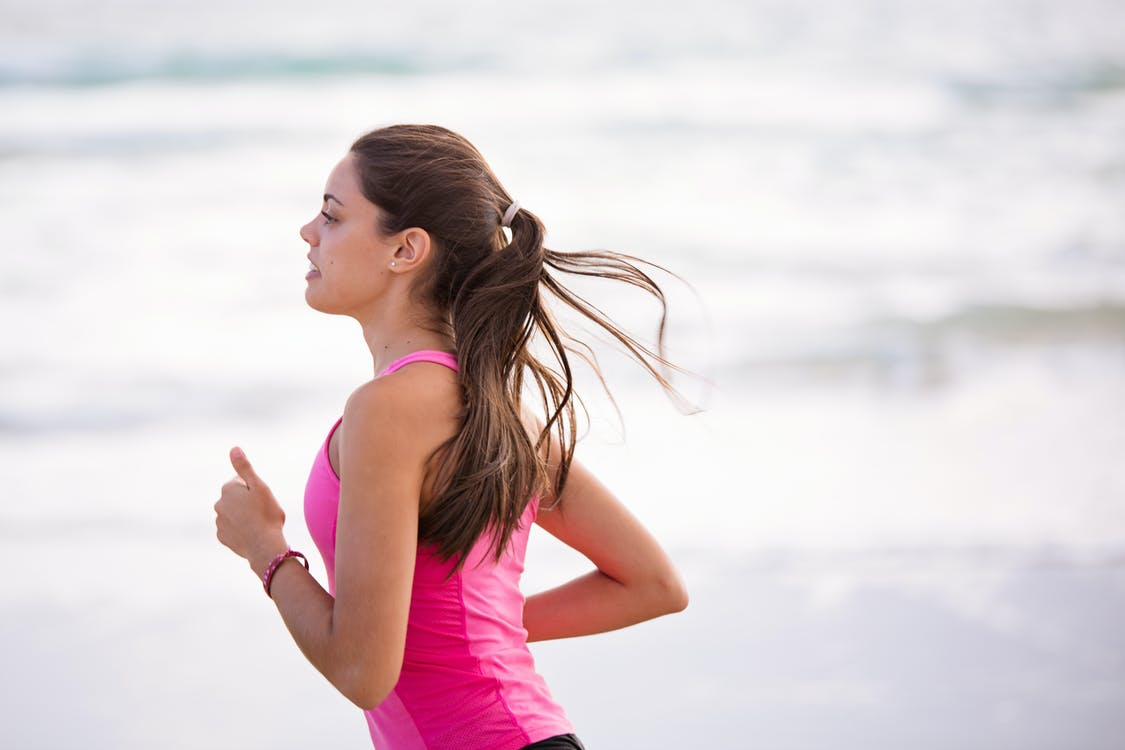 Tips to Get Past a Weight-Loss Plateau