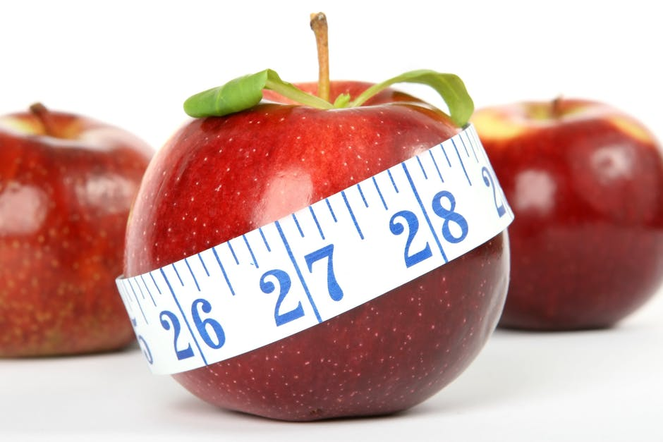 We Are Debunking The 12 Biggest Myths About Weight Loss Image