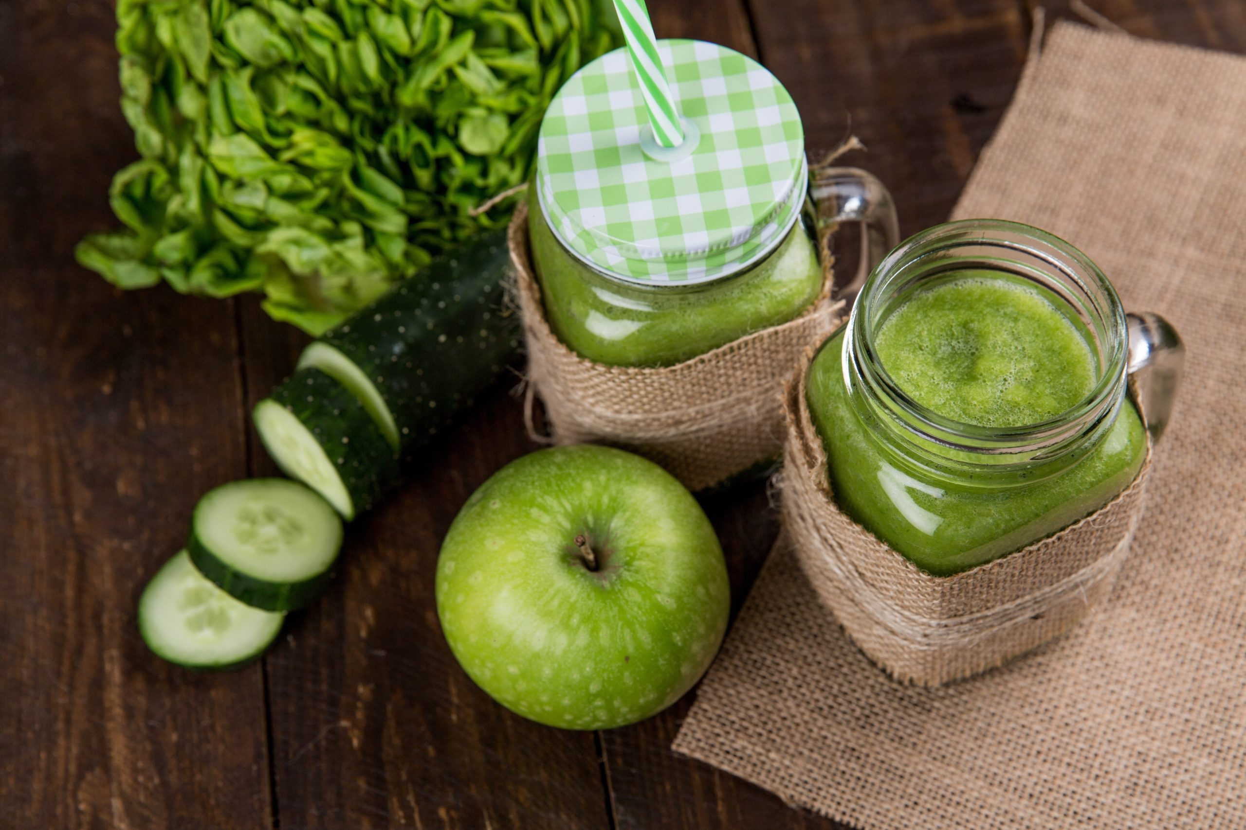 Juice Fasting: What is it and Does it work?