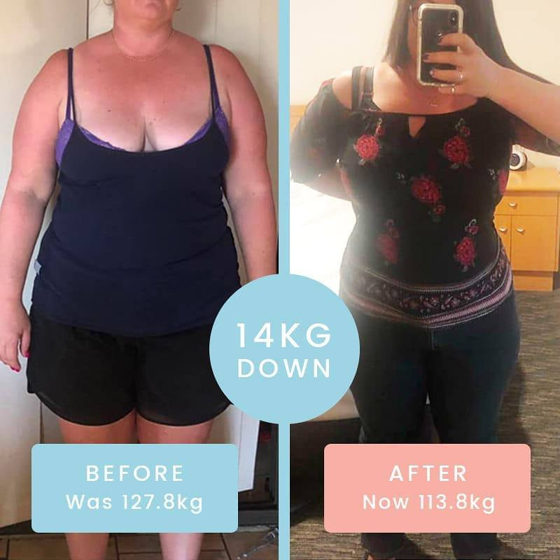 thinco-weight-loss-review-2.jpg